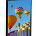 Lenovo K3 Note Phablet Specifications and Review