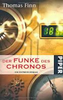 http://www.amazon.de/Funke-Chronos-Ein-Zeitreise-Roman/dp/3492266517/ref=sr_1_1?s=books&ie=UTF8&qid=1388594568&sr=1-1&keywords=der+funke+des+chronos