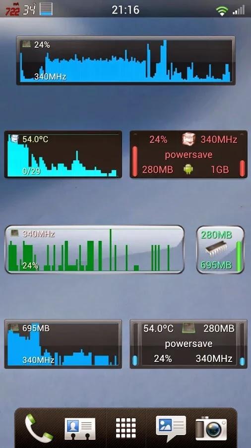 System Tuner Pro v3.0.0