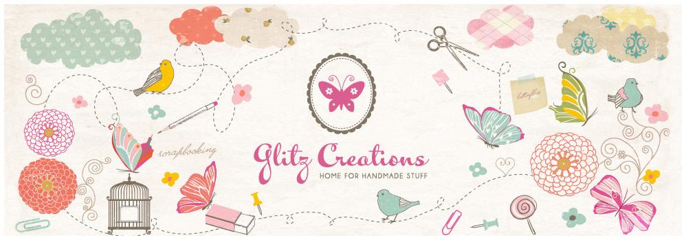 Glitz Creations