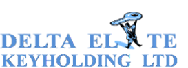 ΣΥΝΕΡΓΑΣΙΑ ΜΕ Delta Elite Keyholding Ltd