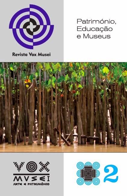 VOX MVSEI