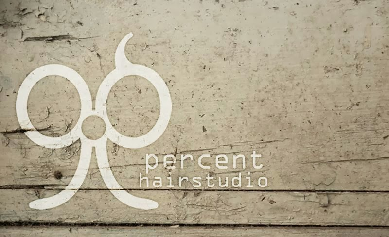https://www.facebook.com/pages/99-Percent-Hair-Studio/189165034518768?fref=ts