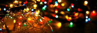 Yeni yıl Twitter Kapak Fotoğrafı