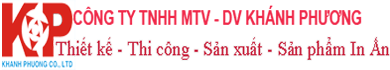 IN TREN NHUA - CONG TY IN KHANH PHUONG