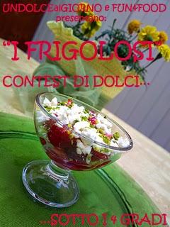 I Frigolosi