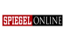 spiegel