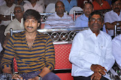 Naa Lovestory Modalaindi Audio release Photos-thumbnail-4
