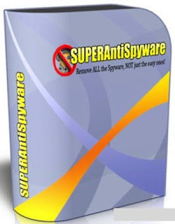 SUPERAntiSpyware Professional 5.6.1016 Multilingual Full Crack Full Version Free Download