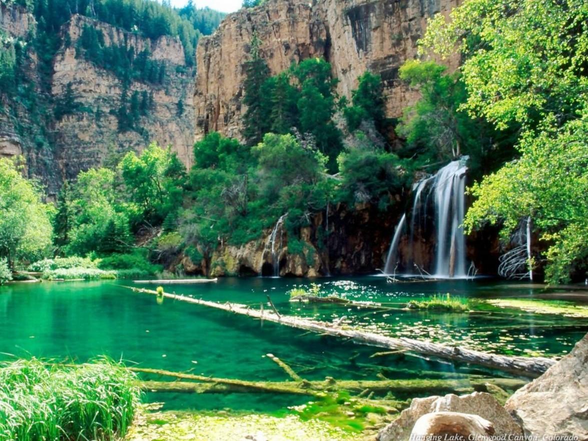 Pinturas cuadros lienzos 10 paisajes mas lindos del mundo - Los cuadros mas bonitos ...