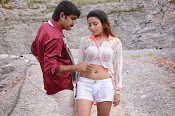 Dhee Ante Dhee movie photos-thumbnail-1