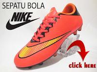http://www.sportgear-online.com/p/sepatu.html