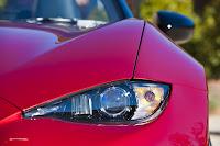 2016-Mazda-MX-5-74.jpg