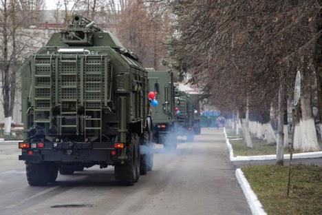 Fuerzas Armadas de Rusia  13_PTS_5073_468