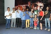 Adavi Kachina Vennela Audio Release-thumbnail-8