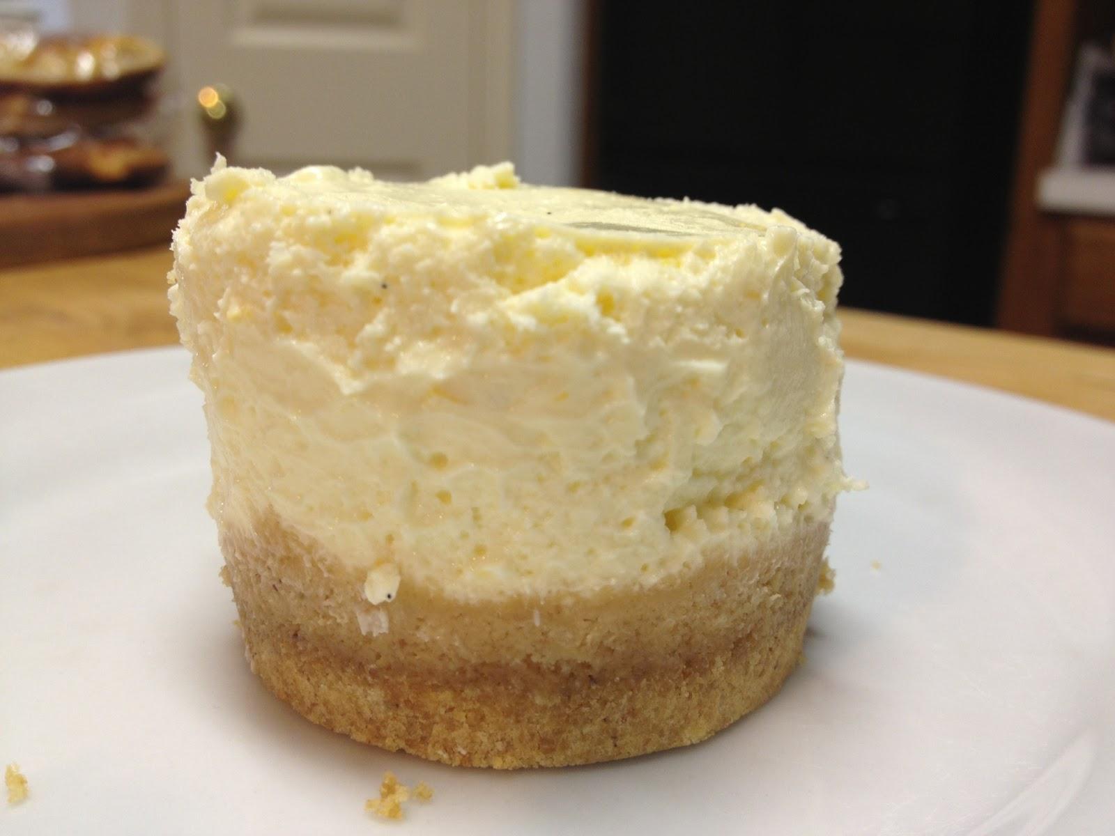 cheesecake html seriously cheesecake mini cheesecake in jars in the ...