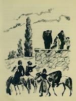 illjustracija-Kavkazskij-plennik-Tolstoj-Ju-Petrov