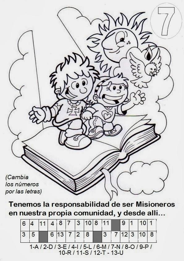 Directiva Para Contrato Docente 2014 En El Peru | Consejos De ...