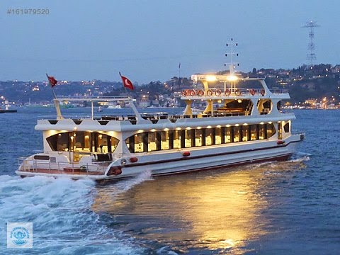 Tekne Turu Fiyatları