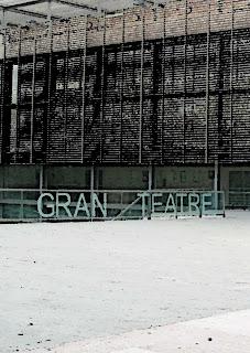Teatre xativí del bo