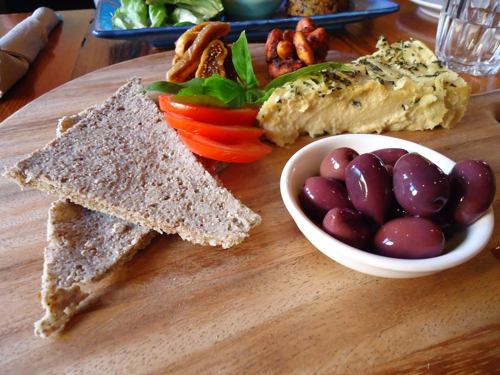 Yong green food fitzroy blog easy as vegan pie australian yong green food fitzroy forumfinder Choice Image