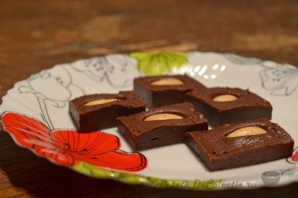 ciocolata casa cacao