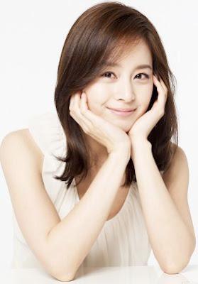 Rahasia Kecantikan Kulit Cantik Wanita Korea