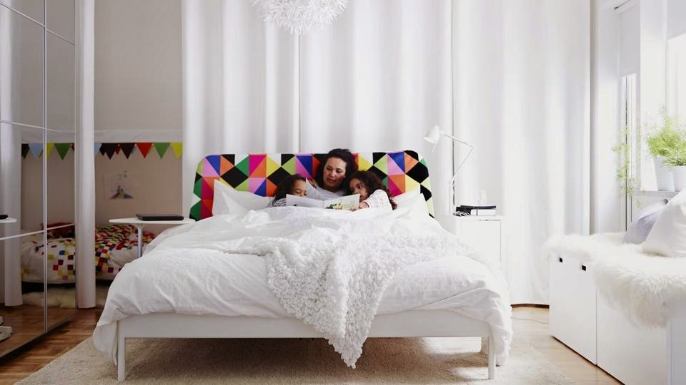 Decorate Beautify Embellish Ikea Les Nouveaut S 2015