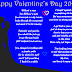 One of the best quotes of valentine's day 2014