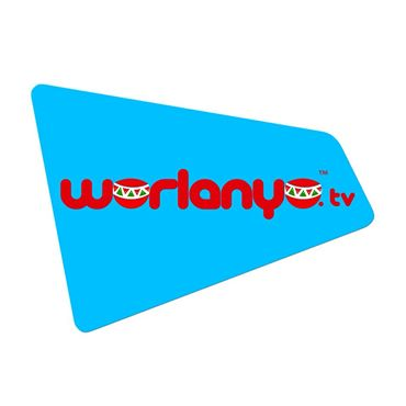 Videography Sponsor