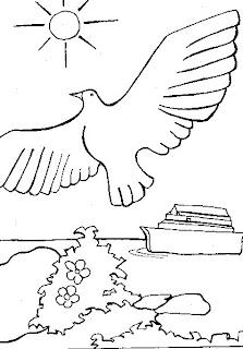 fotos e imagens de Desenhos Evangelicos