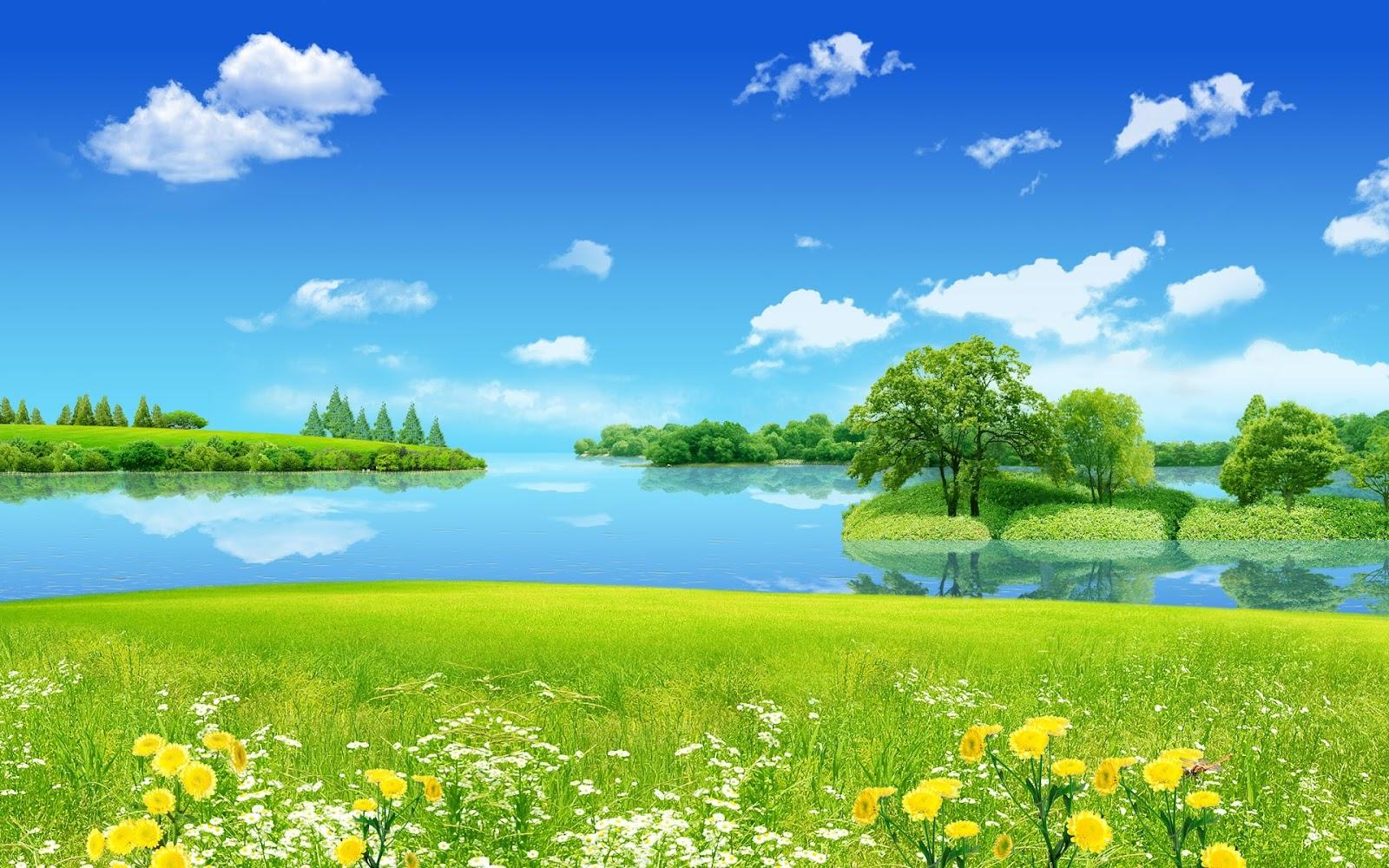 http://3.bp.blogspot.com/-oLpC-XkYsmk/T3saw0HN40I/AAAAAAAAAU0/k8k0OmziA2c/s1600/Creative_design_summer_dreamland.jpg