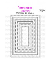 http://www.4enscrap.com/fr/les-matrices-de-coupe/514-rectangles-couture.html