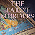 New Kiwi crime: THE TAROT MURDERS by Lila Richards