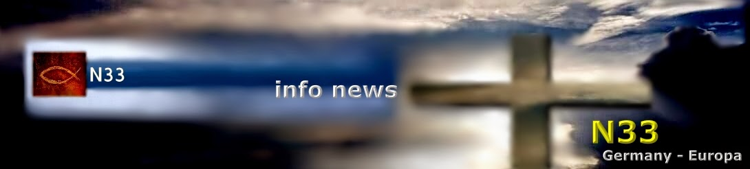 N33 info News
