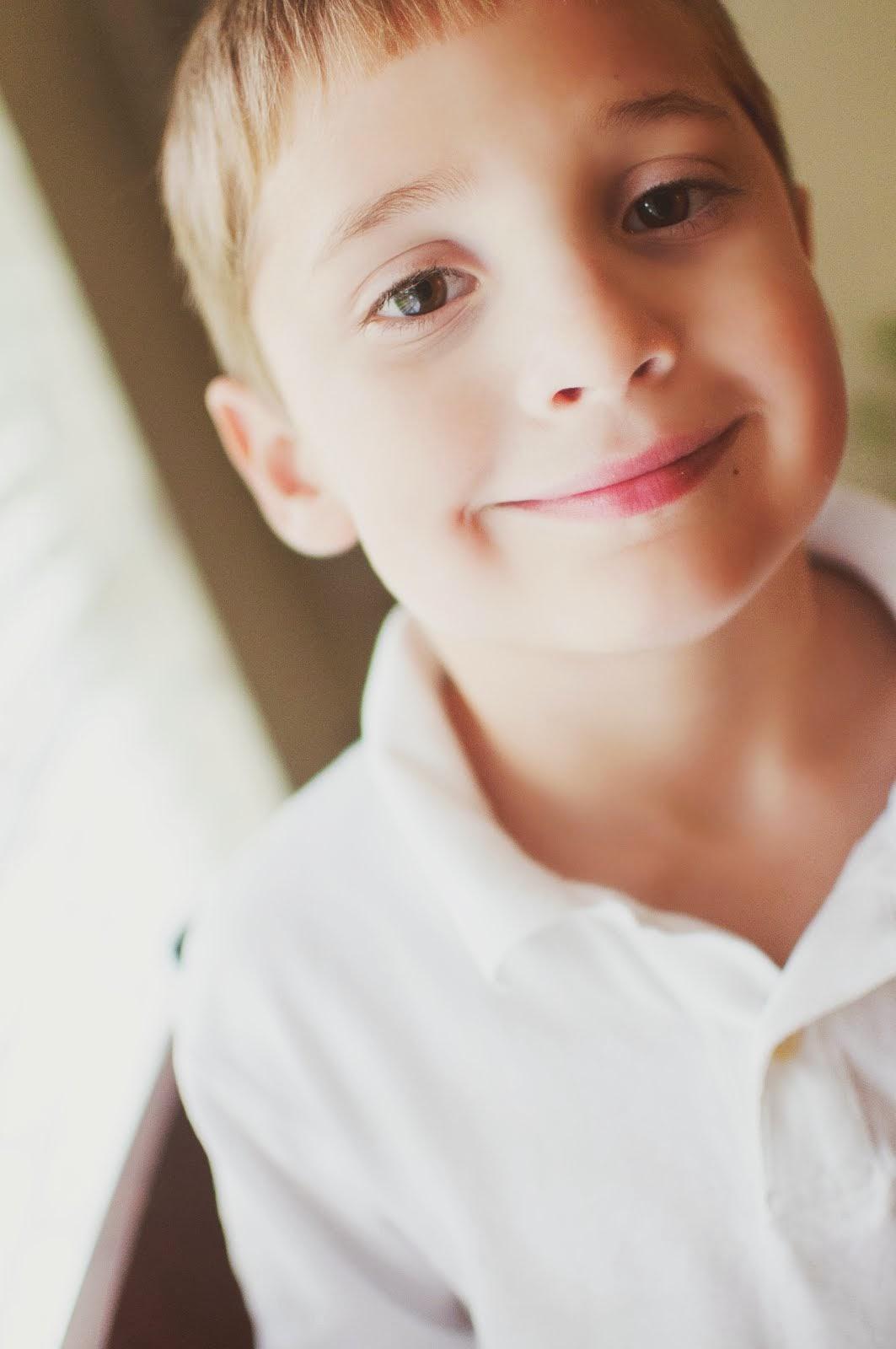 Garyn (6)