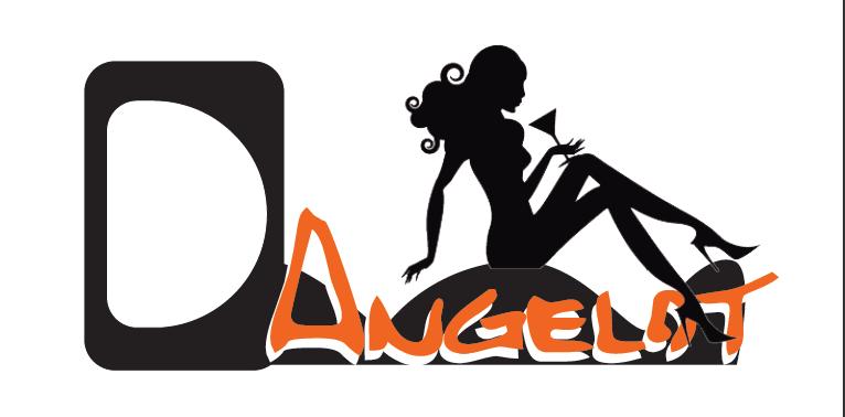 D'Angelot