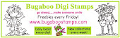 Bugaboo Friday Freebies
