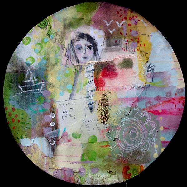 Dick Blick Matte Acrylic Paint Zorana Art