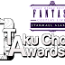 Nominate your choice for OTAKU CHOICE AWARDS 2014