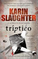 http://www.topseller.pt/livros/triptico