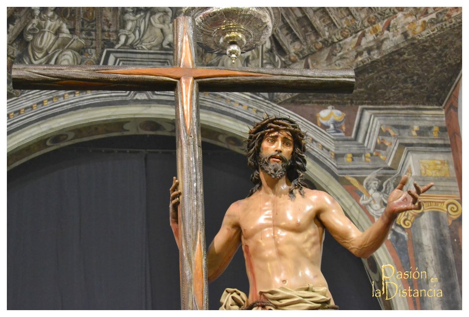 Señor-de-La-Salud-La-Orotava-Romero-Zafra-Córdoba