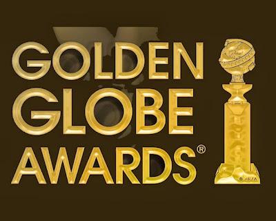 Golden Globes 2014: Vincitori e Red Carpet.