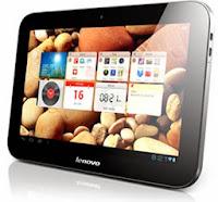 Harga Tablet Lenovo Terbaru