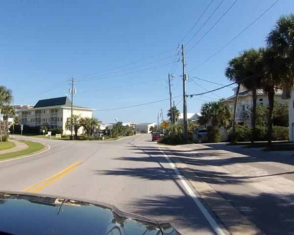 Gulf Shore Drive, Destin Sehenswürdigkeiten