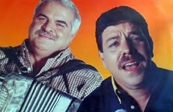 Otto Serge & Rafael Ricardo - El Mochuelo