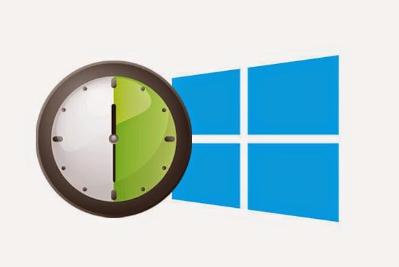 تعرف على البرامج التي تطول مدة إقلاع الحاسوب وقم بتعطيل إقلاعها