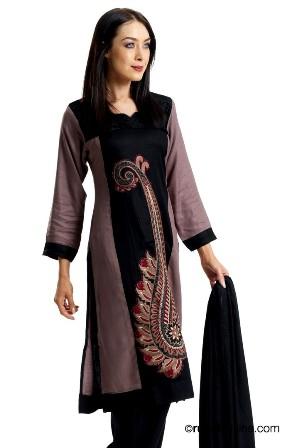 Asian-Suits-2013-14