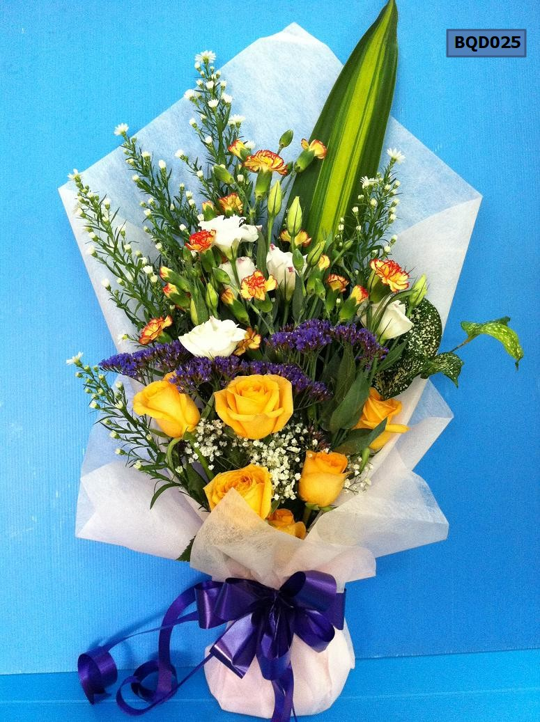 Bedok flower shops online blogshop long flower bouquets long bouquets are best for occasions such as prize presentations vip gifts graduation ceremonies thank you gifts izmirmasajfo