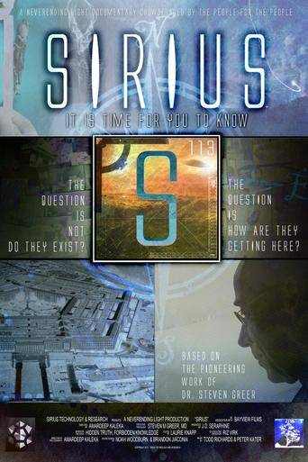 Sirius (2013) ταινιες online seires xrysoi greek subs